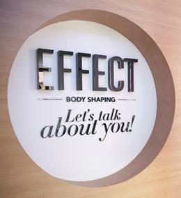 effect-center-salon-infrumusetare-arad-prezentare-centru