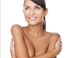epilare-permanenta-ipl-axila-adena-femei