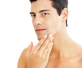 epilare-permanenta-ipl-barba-adena-barbati