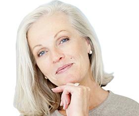epilare-permanenta-ipl-barbie-adena-femei