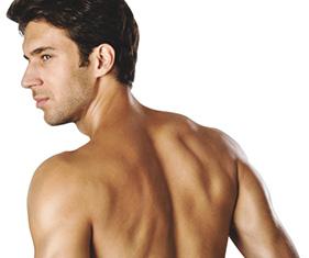 epilare-permanenta-ipl-spate-adena-barbati
