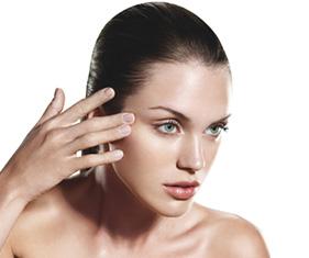 tratament-endermolift-antiaging-fermitate-lpg-cellum-m6-integral-tratamente-beauty-femei
