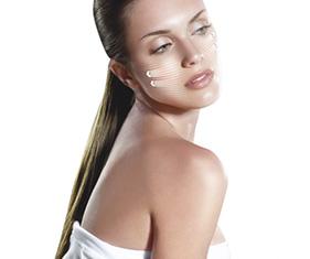 tratament-endermolift-express-lpg-cellum-m6-integral-tratamente-beauty-femei