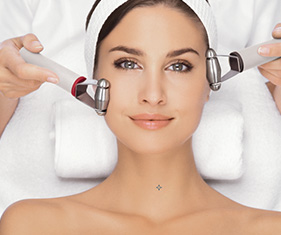 tratament-facial-guinot-dubla-ionizare-tratamente-beauty-femei