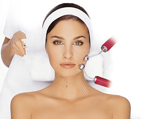 tratament-facial-guinot-hydradermie-lift-tratamente-beauty-femei