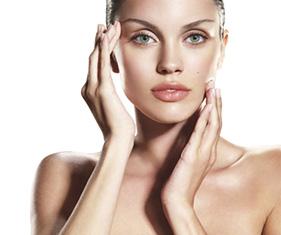 tratament-ochi-si-buze-endermolift-lpg-cellum-m6-integral-tratamente-beauty-femei