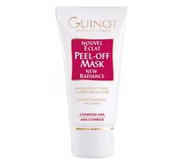 G527674 - Nouvel Eclat Peel-Off Masque