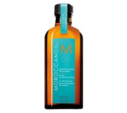 tratament-par-Moroccanoil-Effect-Center-Arad