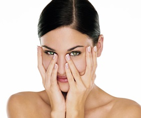 tratament-facial-guinot-eye-logic