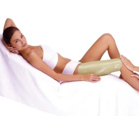 guinot-aromatic-body-tratament-effect-center
