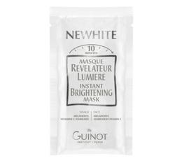 guinot-newhite-masque-revelateur-lumiere