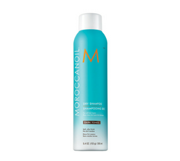 moroccanoil-dry-shampoo-dark