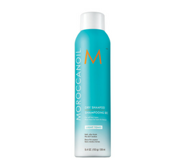 moroccanoil-dry-shampoo-light-hair